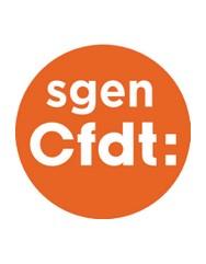 Sgen-CFDT, le syndicat de tous les personnels