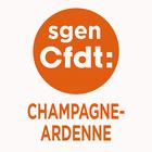 Le Sgen : la CFDT dans l'éducation