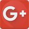 Google + : Sgen-CFDT Champagne Ardenne