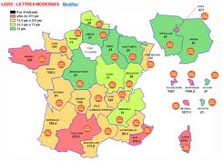Mouvement Interacademique 2019 Sgen Cfdt Champagne Ardenne