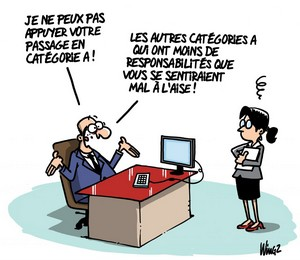 Visuel administratifs