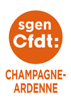 ATRF : campagne d'avancement 2013