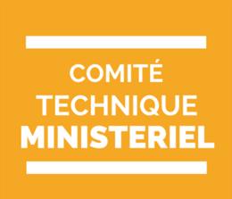 Déclaration liminaire en CTMEN du 17 octobre 2018