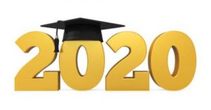 Examens 2020 ? Voie Pro : CAP, BEP, Bac Pro