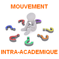 Mouvement intra 2020