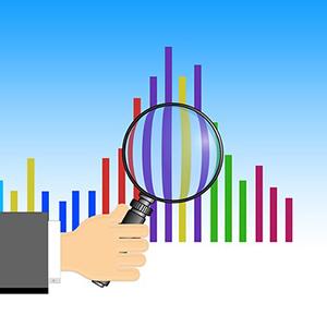 Revalorisation indemnitaire et évaluation des personnels de direction