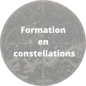 Formations en constellations