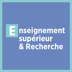 Expérimentation de la suppression de la qualification pour devenir MCF