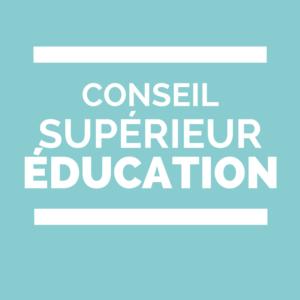 Déclaration au CSE du 18 Mai 2020