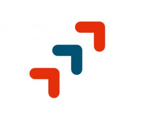 ParcourSup: Bilan et Perspectives