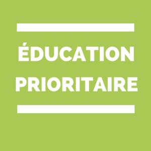 Éducation prioritaire : le Sgen-CFDT écrit au Ministre