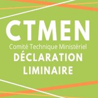 CTMEN