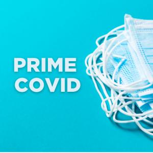 La prime COVID dans l'ESR ou la prime de la discorde