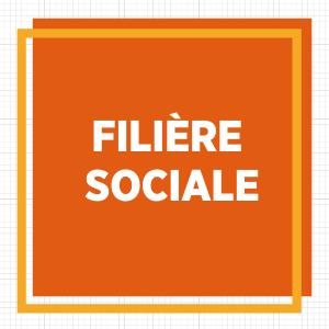 Revalorisation indemnitaire de la filière sociale : les bonnes nouvelles de l'été...
