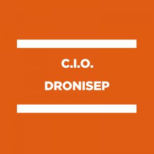 DRONISEP : le texte du ministère recalé