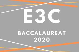 E3C : éviter l'impasse
