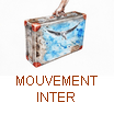 Mouvement inter 2020