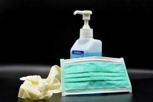 Protocole sanitaire : situation des personnels vulnérables