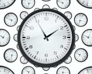Temps de travail des administratifs : désinformation...