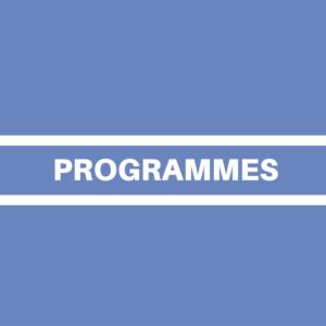 Programmes de Langues vivantes en lycée