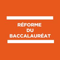Bac et Lycées GT : Comité de suivi