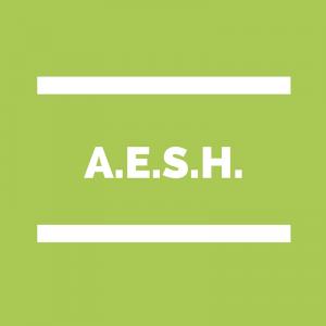 Protocole sanitaire des AESH...